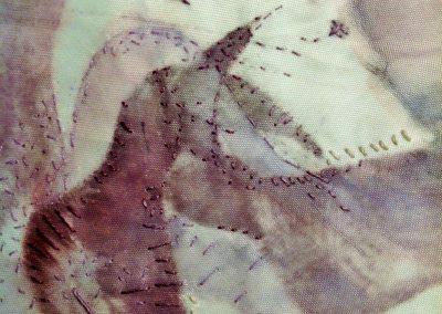 Deborah Cooper Fusion Textile Artists 1