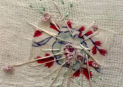 Stitch Sample